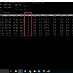 Detect New Hard Disk Without Reboot VMware