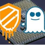 Solution and Patch for Meltdown Spectre CPU Vulnerability