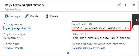 azure-app-registration-step2