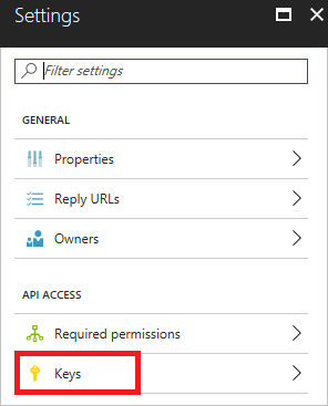 azure-app-registration-step4